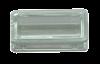 Bild von Plastikbox 1,3 x 3,5 x 1,5 cm