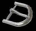 Bild für Kategorie Verschlüsse Lederbänder