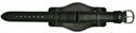 Bild für Kategorie Sondermodelle
