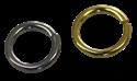 Bild für Kategorie Edelstahl PVD gold