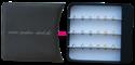 Bild für Kategorie Schlößchen Set - sortiert in der Box