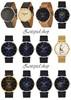 Bild von Beispiele für Zeitspiel Uhren -zur Ansicht-