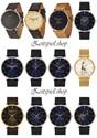 Bild für Kategorie Beispiele Zeitspiel Uhren